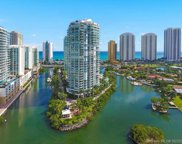 16500 Collins Ave Unit #1751, Sunny Isles Beach image