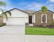 3879 Hanworth Loop, Sanford image