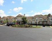 4202 S Cedar Village Boulevard, East Brunswick NJ 08816, 1204 - East Brunswick image
