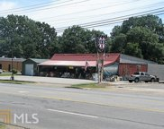 14126 Central Ave, Trion image