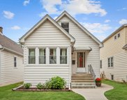 5519 West Giddings Street, Chicago image