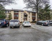 9629 White Acre   Road Unit #C-4, Columbia image