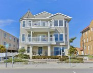 1316 Ocean Ave Unit #1316, Ocean City image