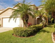2429 Silvermoss Drive, Wesley Chapel image