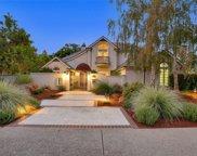 51 W Edith Ave, Los Altos image