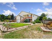 4108 Silene Place, Loveland image