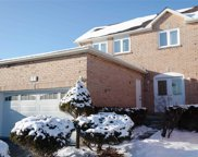 111 Rimmington Dr, Vaughan image