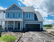 6016 Sweet Gum Drive, Wilmington image