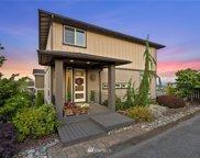 2303 58th Avenue NE, Tacoma image