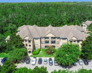 7800 POINT MEADOWS DR Unit 1537, Jacksonville image