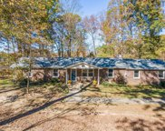 7123 Anglin Rd, Fairview image