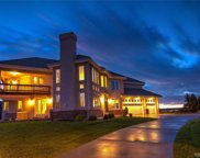 1710 Coyote Point Drive, Colorado Springs image