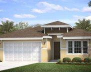 14515 Topsail Dr, Naples image