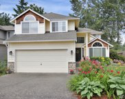 22522 SE 279th St, Maple Valley image