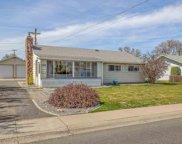 1503 Wright Ave, Richland image