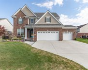 50416 WOODFORD, Canton Twp image