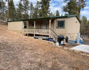910 S 24Th Drive, Show Low image