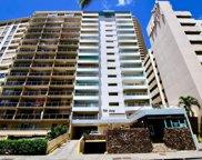1690 Ala Moana Boulevard Unit 501, Honolulu image