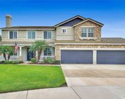 6721 Persimmon Court, Chino image