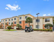 2211 Myrtlewood Circle E, Palm Beach Gardens image