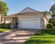 152 NW Pleasant Grove Way, Port Saint Lucie image