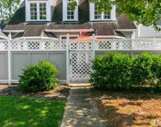 111 Spring Cove Drive, Cary image