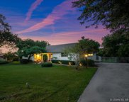 15921 Sw 53rd Ct, Southwest Ranches image