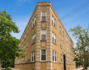 4671 N Manor Avenue Unit #1, Chicago image