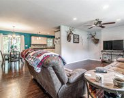 8306 Woodland Meadow, Poplar Bluff image