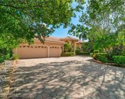 11836 NW 9th St, Coral Springs image