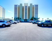 6504 Bridge Water Way Unit 302, Panama City Beach image