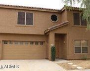 7500 E Deer Valley Road Unit #178, Scottsdale image