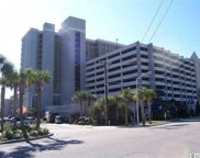 7200 N Ocean Blvd. Unit 1156, Myrtle Beach image