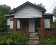 2258 Hovey  Street, Indianapolis image