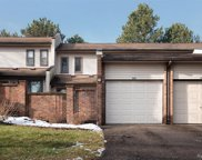 388 WILLOW GROVE, Rochester Hills image