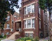 2103 Highland Avenue, Berwyn image
