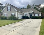 44 Willow Bend Dr., Murrells Inlet image