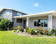 111 Imperial Heights Drive, Ormond Beach image