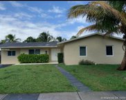 9821 Sw 195th St, Cutler Bay image