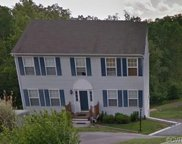 6738 Gills Gate Court, Chesterfield image