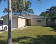 7645 56th Street N, Pinellas Park image
