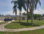 331 NE Camelot Drive, Port Saint Lucie image
