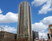 400 N La Salle Drive Unit #3102, Chicago image
