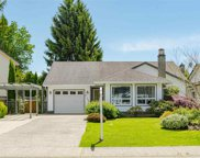 21440 95 Avenue, Langley image