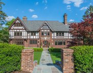 209 S MOUNTAIN AVE, Montclair Twp. image