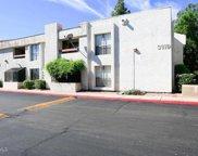 3119 W Cochise Drive Unit #139, Phoenix image