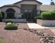 21230 N 124th Avenue, Sun City West image