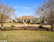 5670 Riverview Pointe Dr, Theodore, AL image