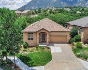 4774 Aria Court, Colorado Springs image