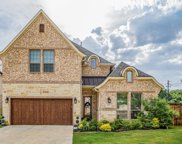 4415 Eastwoods Drive, Grapevine image